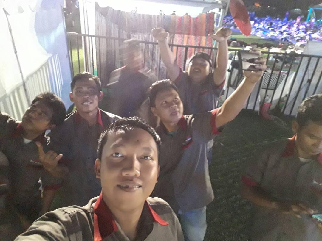 Sewa Mobil di Jogja - Berijin Resmi & Harga Terjangkau di toko CV Menara Jogja Tour dan Transport daerah Yogyakarta, DI Yogyakarta - Sewa menyewa jadi lebih mudah di Spotsewa