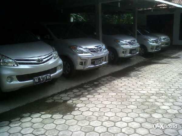 Sewa Paket Wisata Jogja - 3 Hari 2 Malam di toko CV Menara Jogja Tour dan Transport daerah Yogyakarta, DI Yogyakarta - Sewa menyewa jadi lebih mudah di Spotsewa