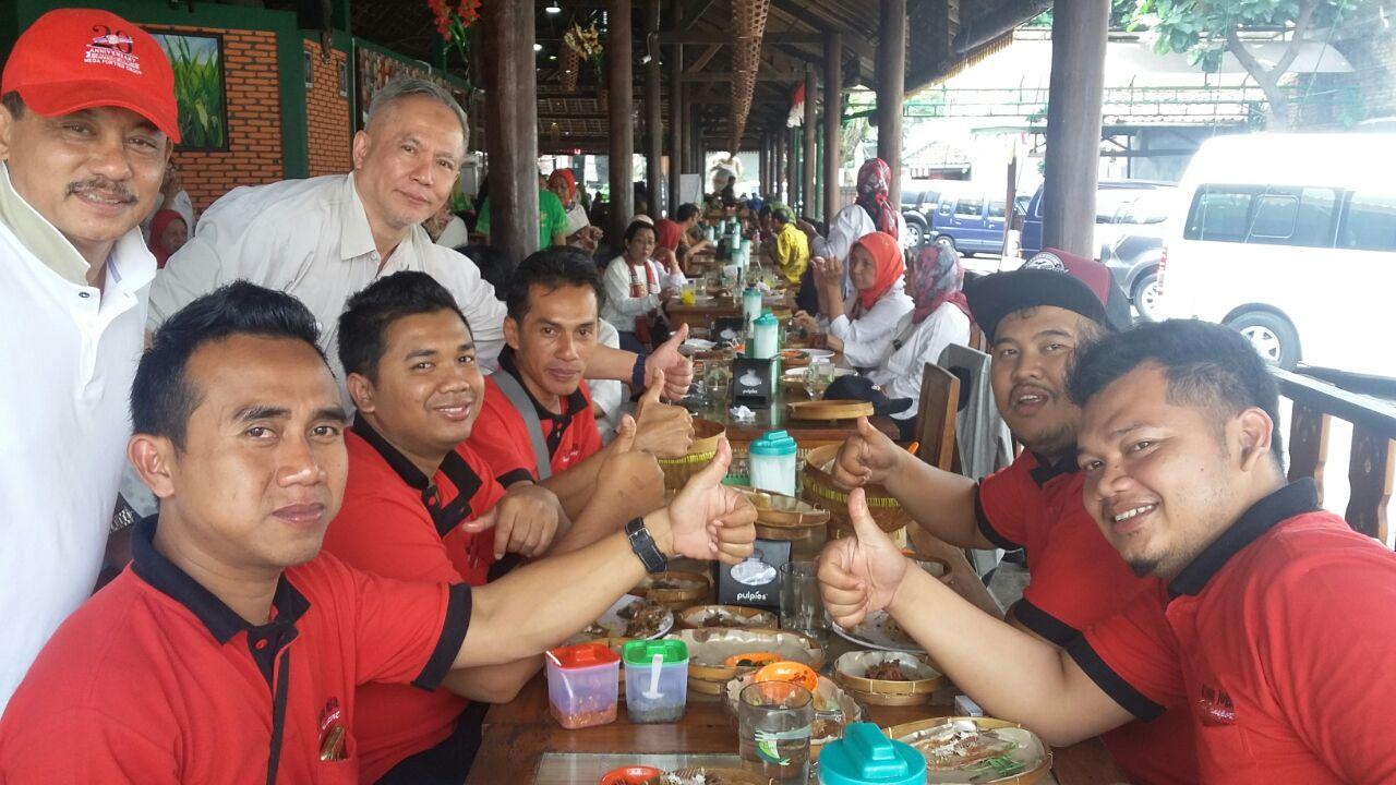 Paket Wisata Pelajar 2 Hari 1 Malam | CV Menara Jogja Tour dan Transport - Sewa menyewa jadi lebih mudah di Spotsewa