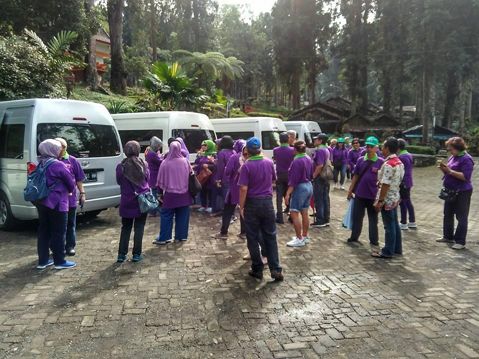 Paket Wisata Jogja 1 Hari - Harga Terjangkau | CV Menara Jogja Tour dan Transport - Sewa menyewa jadi lebih mudah di Spotsewa