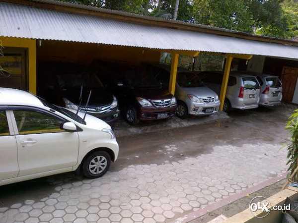 Sewa Paket Wisata Jogja Murah - 2 Hari 1 Malam di toko CV Menara Jogja Tour dan Transport daerah Yogyakarta, DI Yogyakarta - Sewa menyewa jadi lebih mudah di Spotsewa