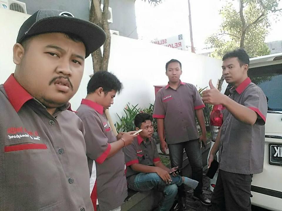 Paket Wisata Jogja Murah - 4 Hari 3 Malam | CV Menara Jogja Tour dan Transport - Sewa menyewa jadi lebih mudah di Spotsewa