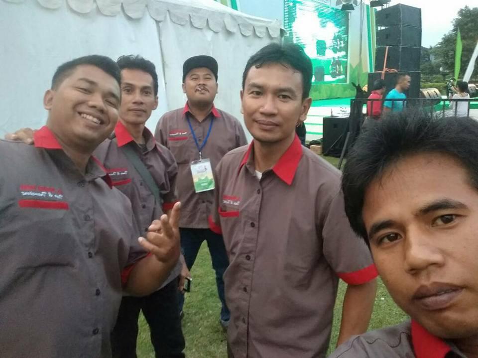 Mobil Jogja Murah - Avanza Innova Elf Hiace Dll | CV Menara Jogja Tour dan Transport