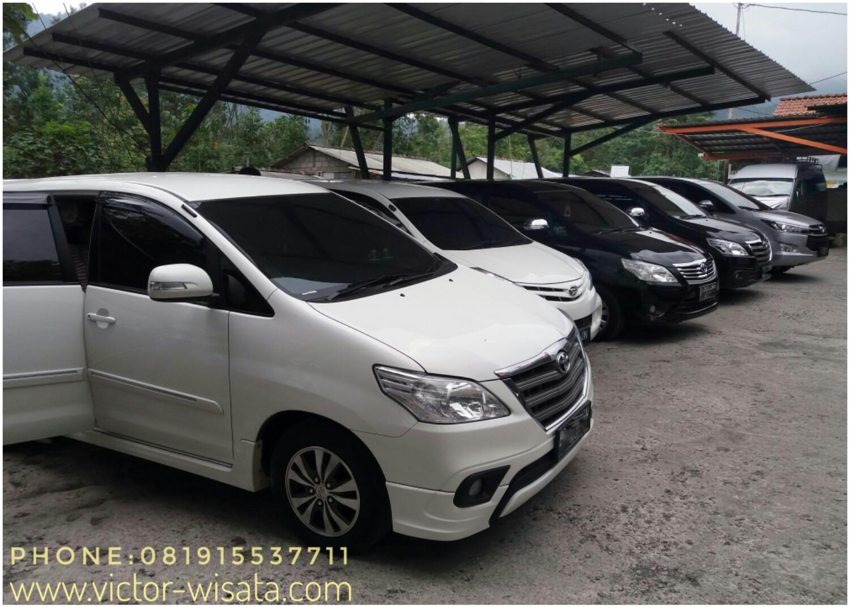 Victor Wisata Transportasi Wisata Di Jogja | VICTOR WISATA - Sewa menyewa jadi lebih mudah di Spotsewa
