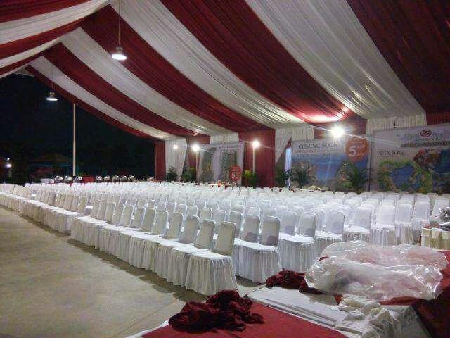 Sewa kursi futura di toko Amanah Rental daerah Bogor, Jawa Barat - Sewa menyewa jadi lebih mudah di Spotsewa