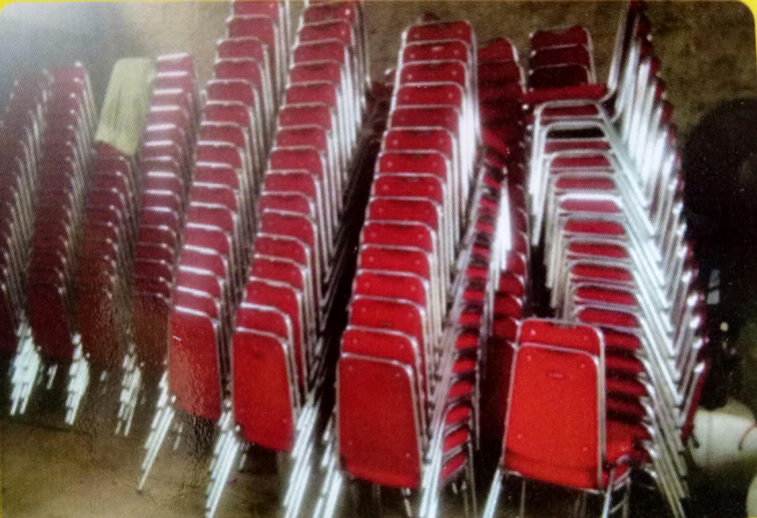 kursi futura | Amanah Rental - Sewa menyewa jadi lebih mudah di Spotsewa