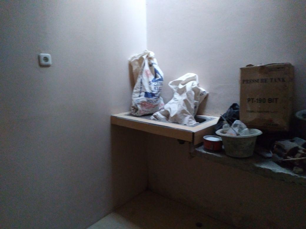 Sewa Noesan Small House di toko Noesan Property daerah Jakarta Selatan, DKI Jakarta - Sewa menyewa jadi lebih mudah di Spotsewa
