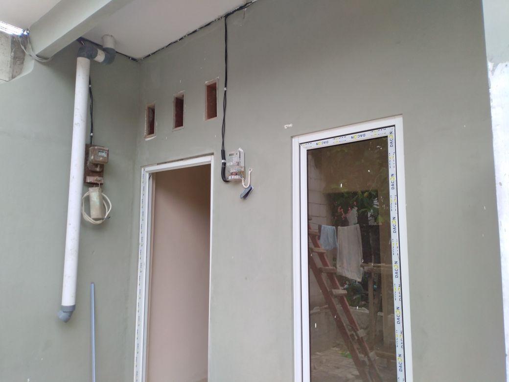 Noesan Small House | Noesan Property - Sewa menyewa jadi lebih mudah di Spotsewa