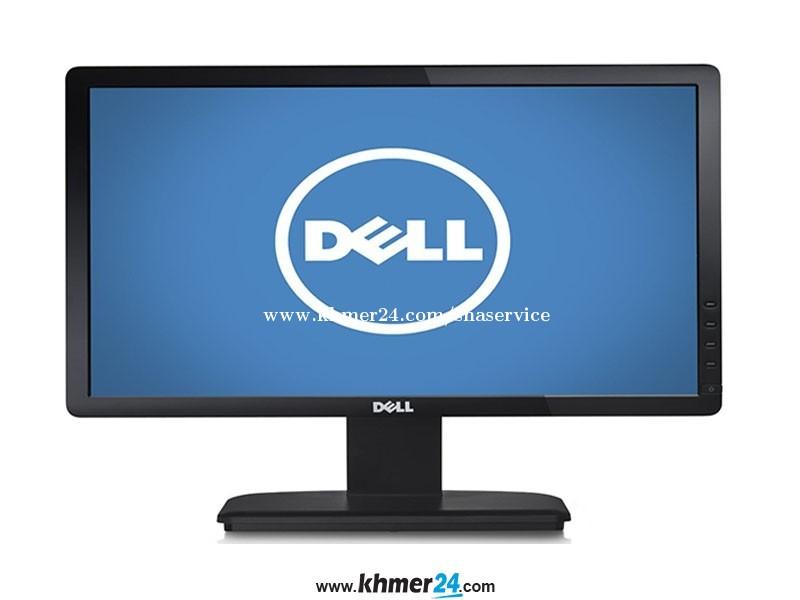 LCD DELL E1914HF | raksasamedia - Sewa menyewa jadi lebih mudah di Spotsewa