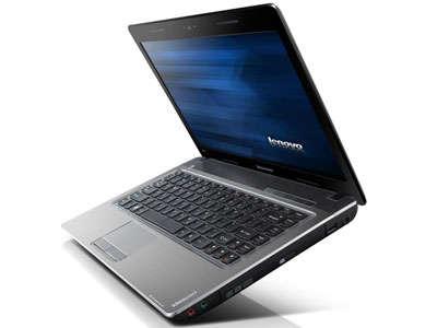Laptop LENOVO Z460 | raksasamedia - Sewa menyewa jadi lebih mudah di Spotsewa