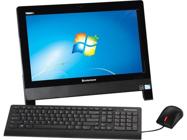 LENOVO  EDGE 62Z-Pentium | raksasamedia - Sewa menyewa jadi lebih mudah di Spotsewa