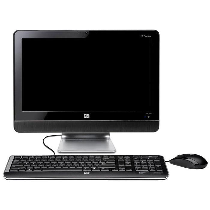 HP MS212i AMD X2 | raksasamedia - Sewa menyewa jadi lebih mudah di Spotsewa