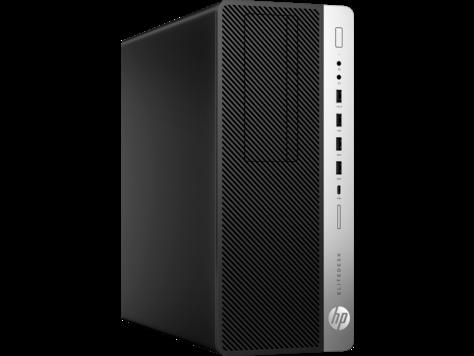 HP Elite 800  i5 / i3 | raksasamedia - Sewa menyewa jadi lebih mudah di Spotsewa