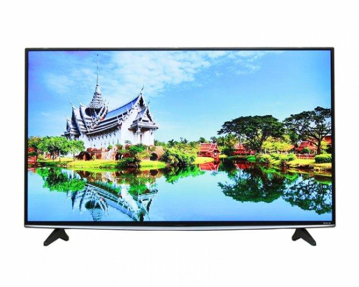 LCD TV LG 50 50UF830T | raksasamedia - Sewa menyewa jadi lebih mudah di Spotsewa