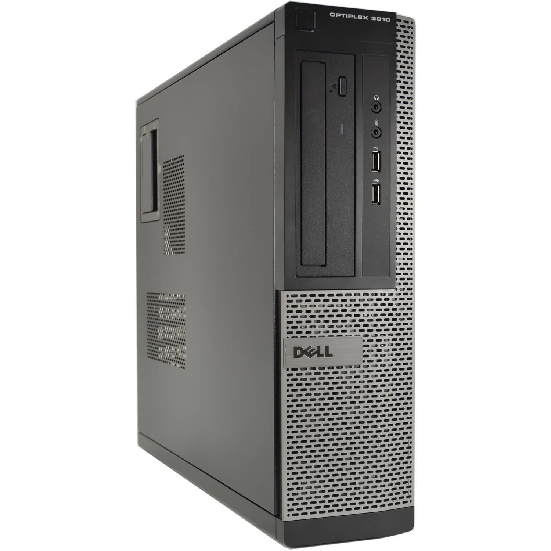 DELL Optiplex   3010   i5 | raksasamedia - Sewa menyewa jadi lebih mudah di Spotsewa