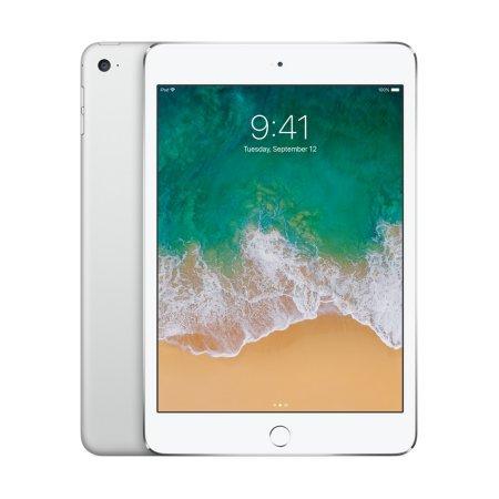 Apple iPad Mini | raksasamedia - Sewa menyewa jadi lebih mudah di Spotsewa
