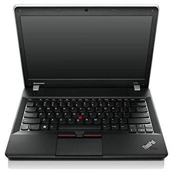 Laptop LENOVO  E330 | raksasamedia - Sewa menyewa jadi lebih mudah di Spotsewa