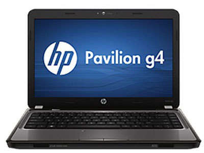 Laptop HP G4 | raksasamedia - Sewa menyewa jadi lebih mudah di Spotsewa