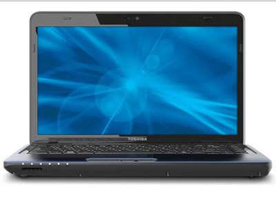 Laptop LENOVO G470 | raksasamedia - Sewa menyewa jadi lebih mudah di Spotsewa