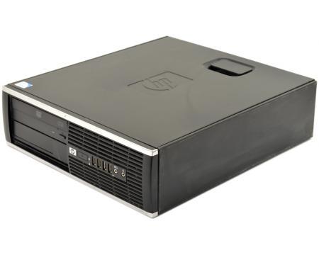 HP COMPAQ  8200  elite  i3 | raksasamedia - Sewa menyewa jadi lebih mudah di Spotsewa
