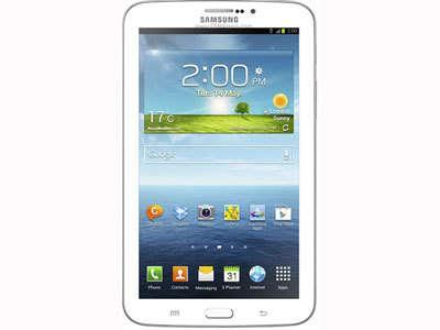 Samsung TAB 3  8