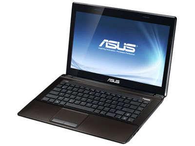 Laptop ASUS A44H | raksasamedia - Sewa menyewa jadi lebih mudah di Spotsewa