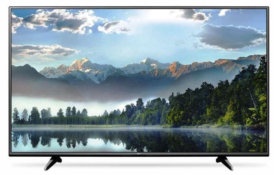 LCD TV LG 55UH600T | raksasamedia - Sewa menyewa jadi lebih mudah di Spotsewa