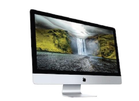 iMac Core i5 | raksasamedia - Sewa menyewa jadi lebih mudah di Spotsewa