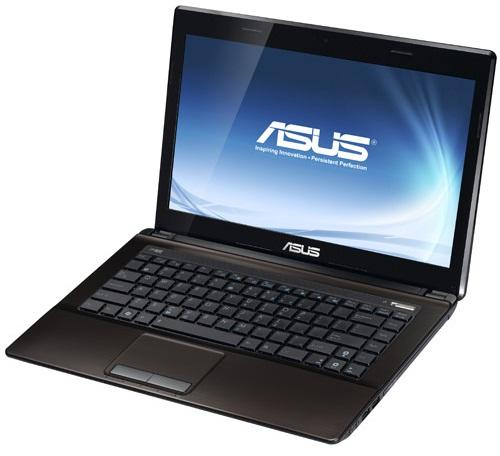 Laptop ASUS 43E | raksasamedia - Sewa menyewa jadi lebih mudah di Spotsewa