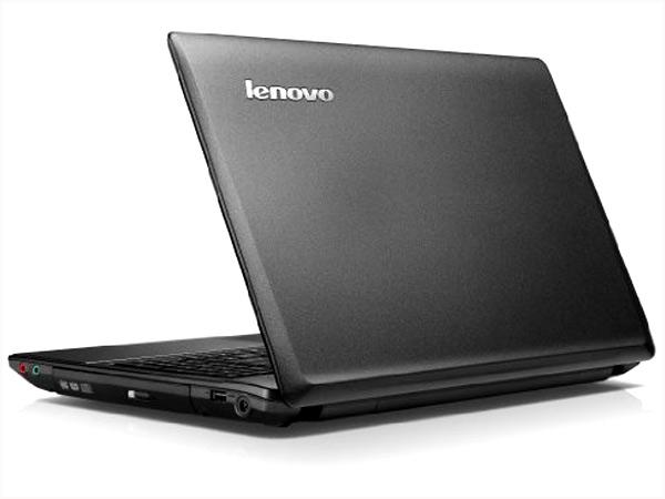 Laptop LENOVO G460 | raksasamedia - Sewa menyewa jadi lebih mudah di Spotsewa
