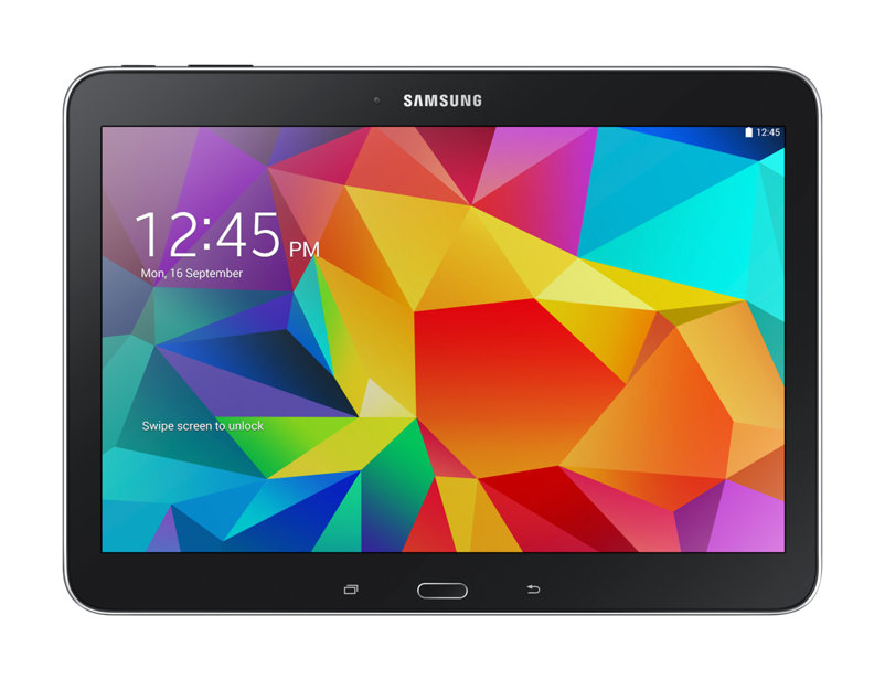 Samsung TAB 4 10
