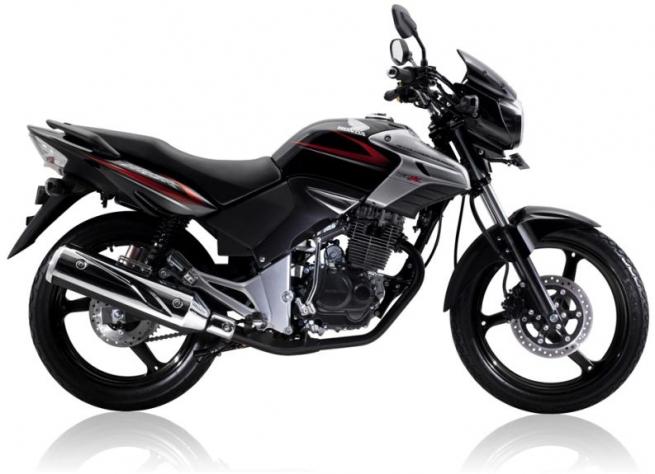 Honda Tiger Bali | Dian Car Bali - Sewa menyewa jadi lebih mudah di Spotsewa