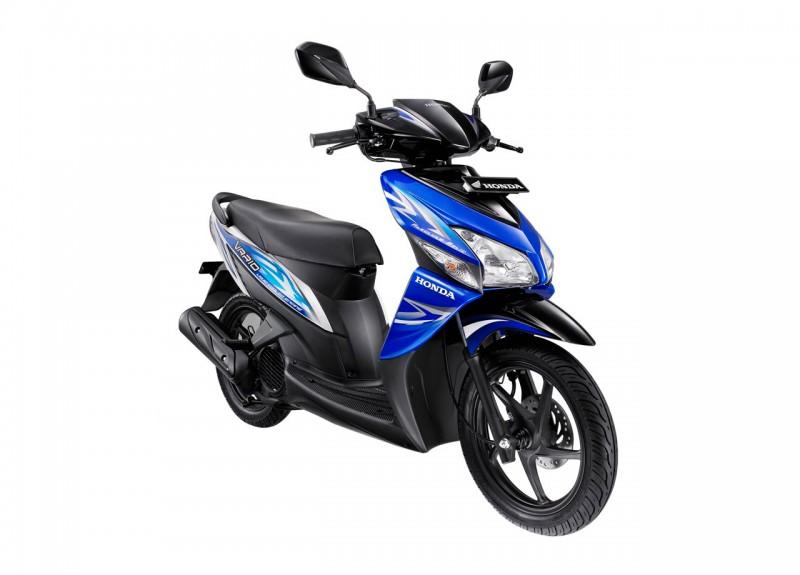 Honda Vario Bali | Dian Car Bali - Sewa menyewa jadi lebih mudah di Spotsewa