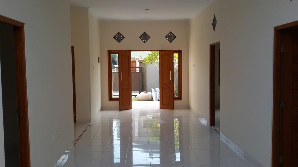 Rumah di Mahendradata Utara Denpasar | Spotsewa Bali
