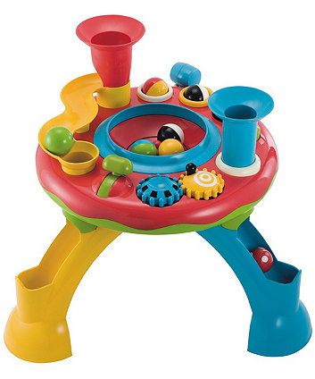ELC Light and Sounds Activity Table | Spotsewa - Sewa menyewa jadi lebih mudah di Spotsewa