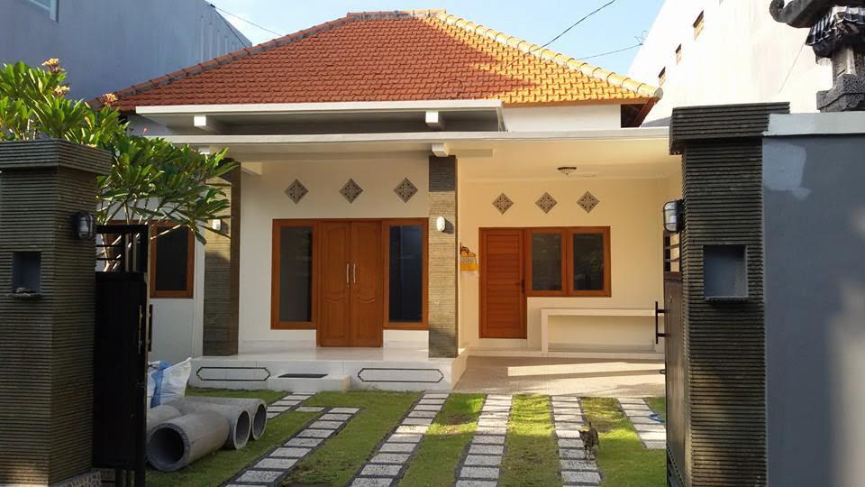 Rumah di Mahendradata Utara Denpasar | Spotsewa Bali - Sewa menyewa jadi lebih mudah di Spotsewa