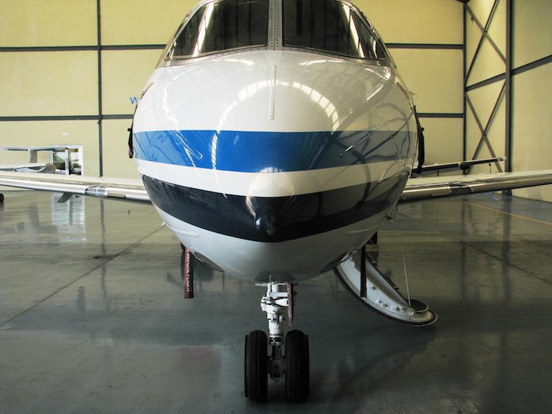 Sewa Hawker 900XP di toko CEO Jetset daerah Jakarta Timur, DKI Jakarta - Sewa menyewa jadi lebih mudah di Spotsewa