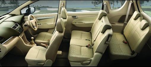Toyota Innova | Rons Car