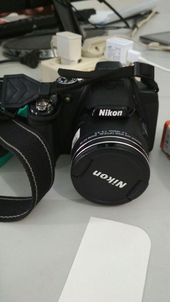 Kamera digital | MidDev - Sewa menyewa jadi lebih mudah di Spotsewa