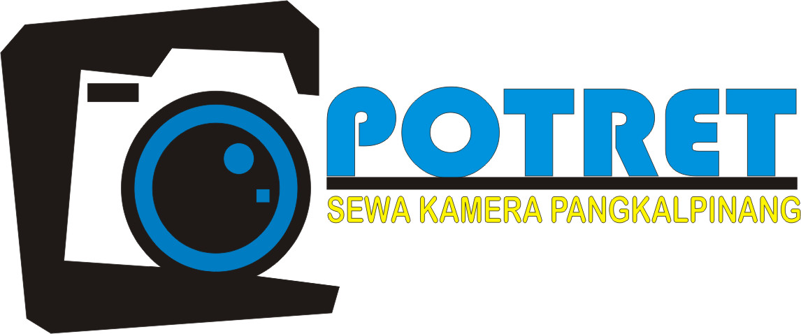 Potret Kamera Pangkalpinang | Potret Sewa Kamera Pangkalpinang - Sewa menyewa jadi lebih mudah di Spotsewa