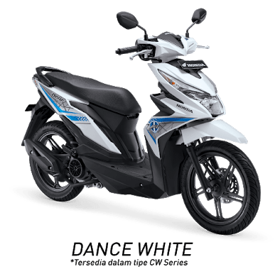 Motor 110cc | Rental BD PS4 Motor HT - Sewa menyewa jadi lebih mudah di Spotsewa