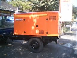 Genset Murah di Jogja - Include BBM dan Operator | Ananta Group Sewa Genset - Sewa menyewa jadi lebih mudah di Spotsewa